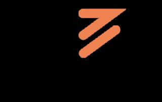 Design-hoch-drei Logo