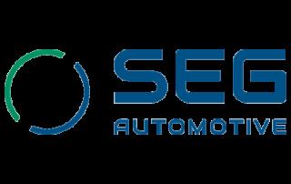 SEG Automotive