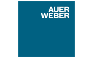 Auer Weber Logo