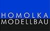 Homolka Modellbau Logo
