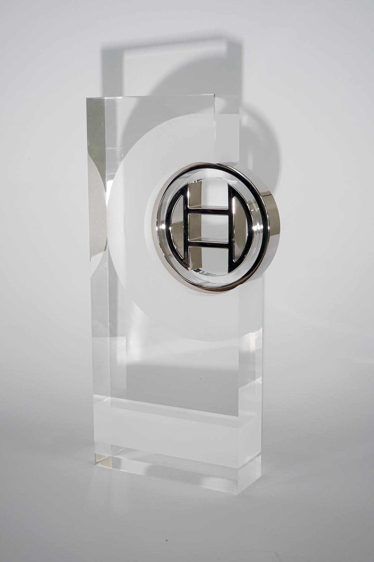 Award, Robert Bosch GmbH